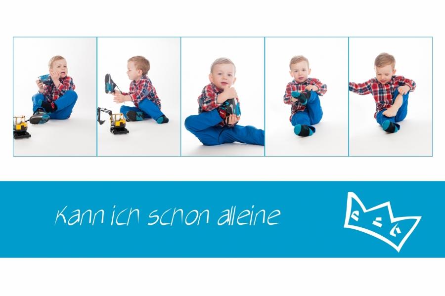 Kinderfotografie Bochum (4)