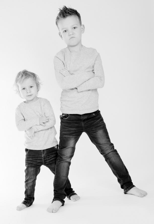 Kinderfotos Bochum (4)