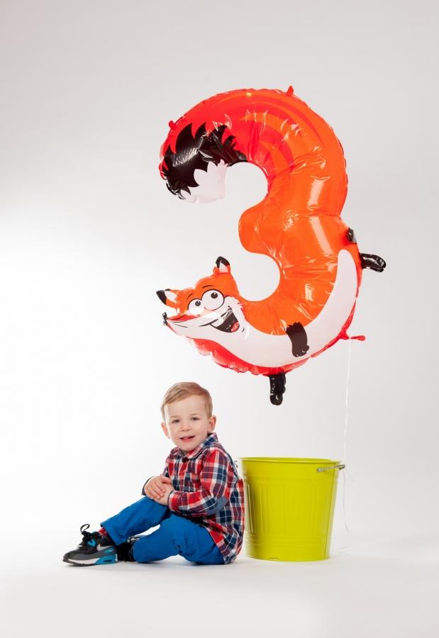 Kinderfotos Fotostudio bochum (2)