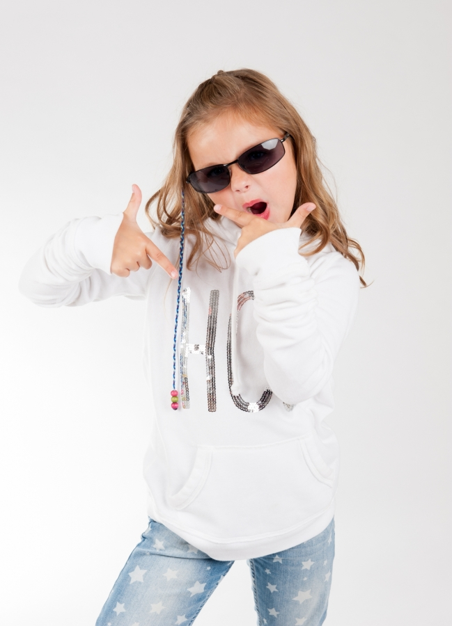 Kinderfotos Fotostudio bochum (3)