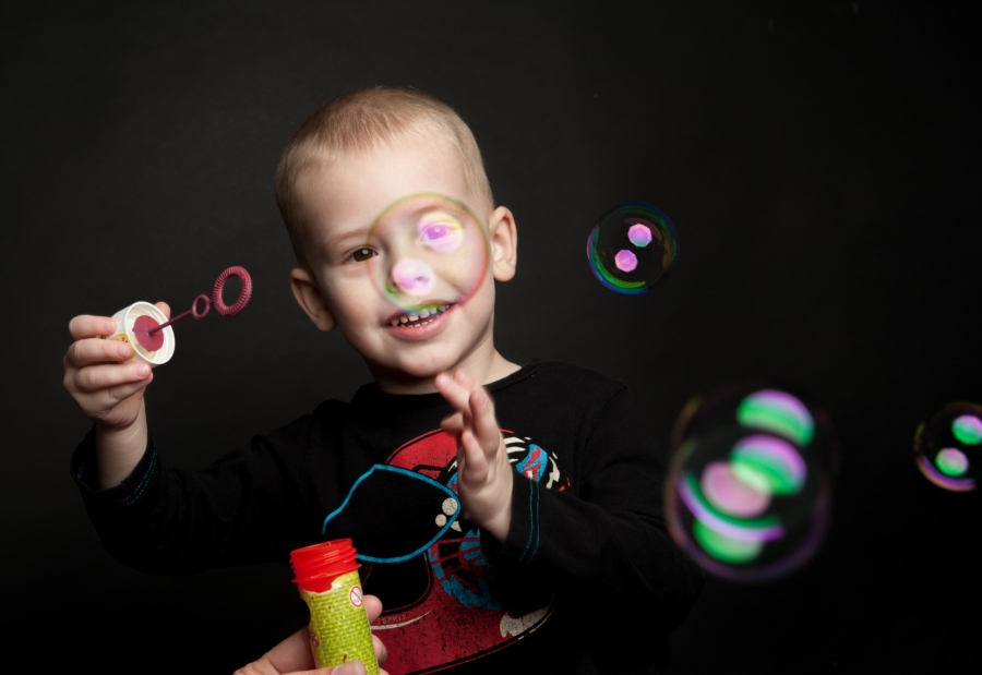 Kinderfotos Fotostudio bochum (4)