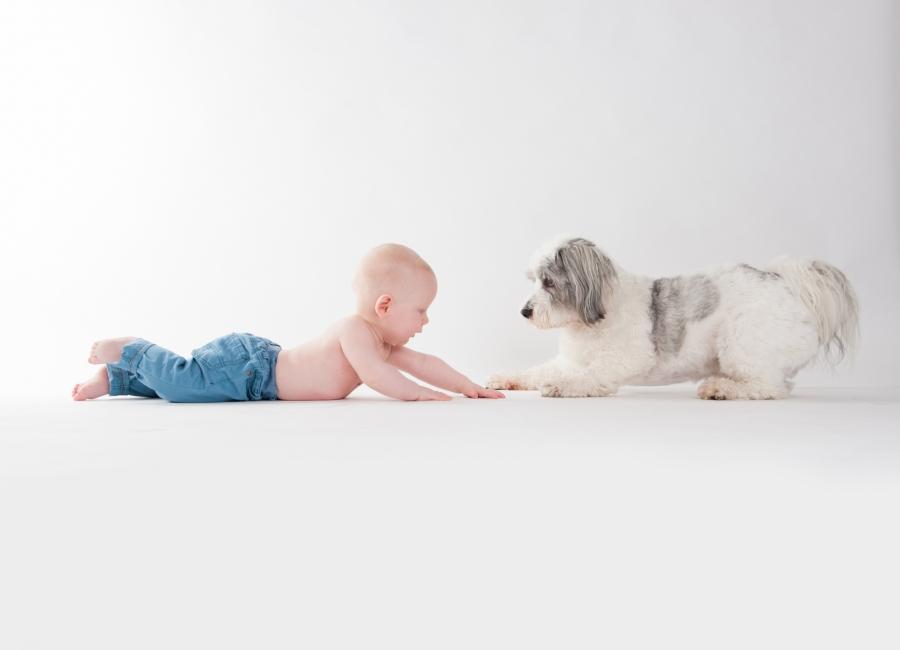 Kinderfotos Fotostudio bochum (6)