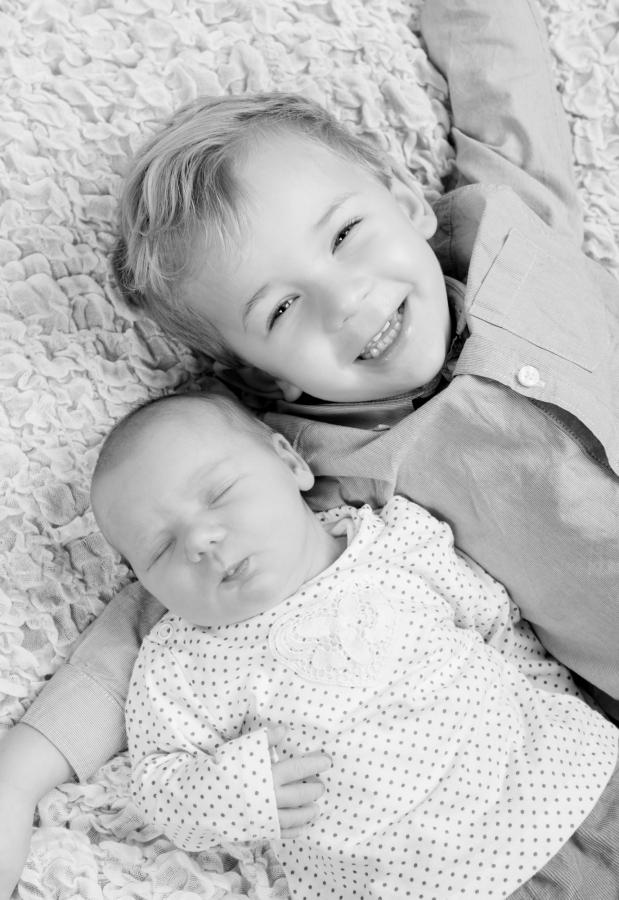 Kinderfotos Fotostudio bochum (7)