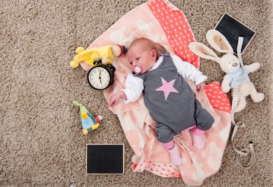 fotograf Bochum Babyfotos (5)